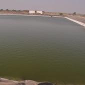 farm pond view (2).JPG