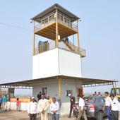 farm security tower (2).JPG