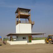 farm security tower (3).JPG