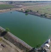 farm pond view (5).jpg