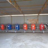 farm water pump house (2).JPG