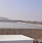 farm pond view.JPG
