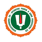 Venkateshwara Logo.png