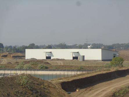 farm granary.JPG