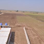 farm site view.JPG