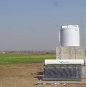 farm water tank.JPG