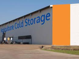 Agro Cold Storage.jpg