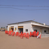 Farm Material Store.JPG