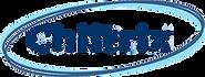 chiltrix-logo-dark-225x85.png