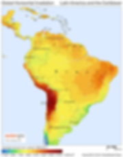 Solar-map-Latin-America-and-Caribbean.pn