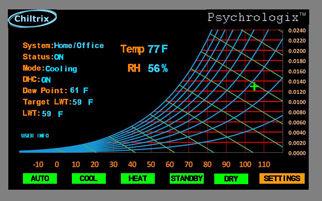 psychrologix-main-screen.jpg
