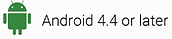 android-version.png