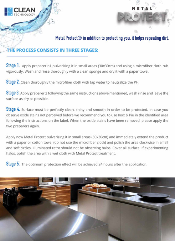 pres metal protect en-3.jpg