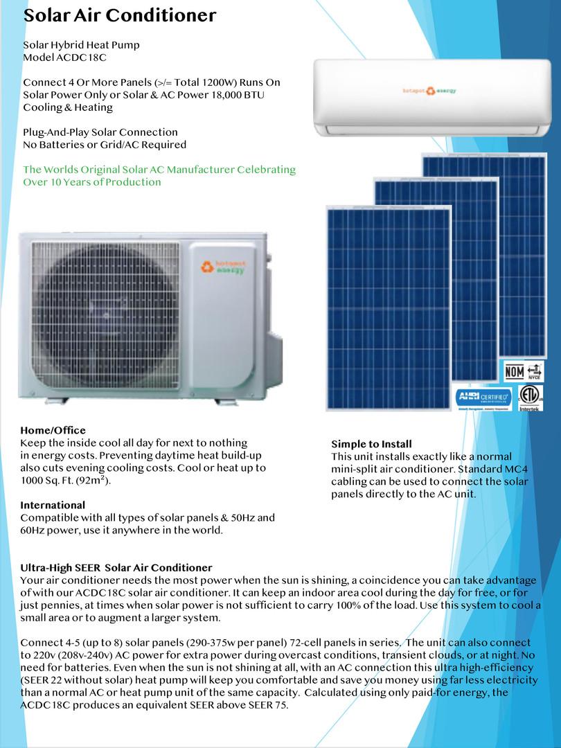 cool solar hotspot specs 18c_eng-2.jpg