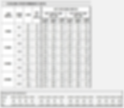 Screen Shot 2020-03-31 at 18.28.41.png