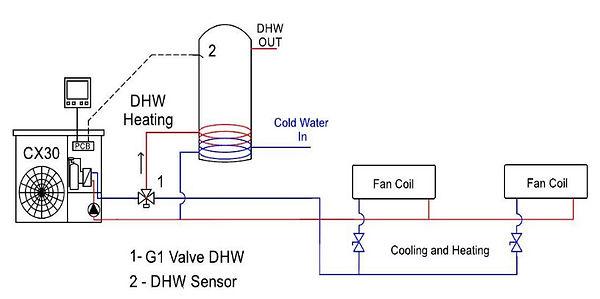 heat-pump-water-heating.jpg