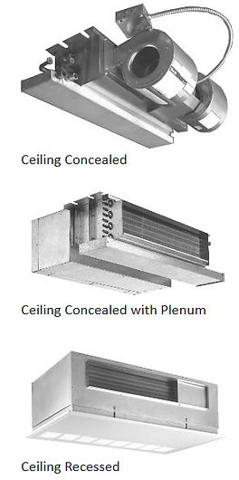 concealed-ceiling-hydronic-fan -coils.jp