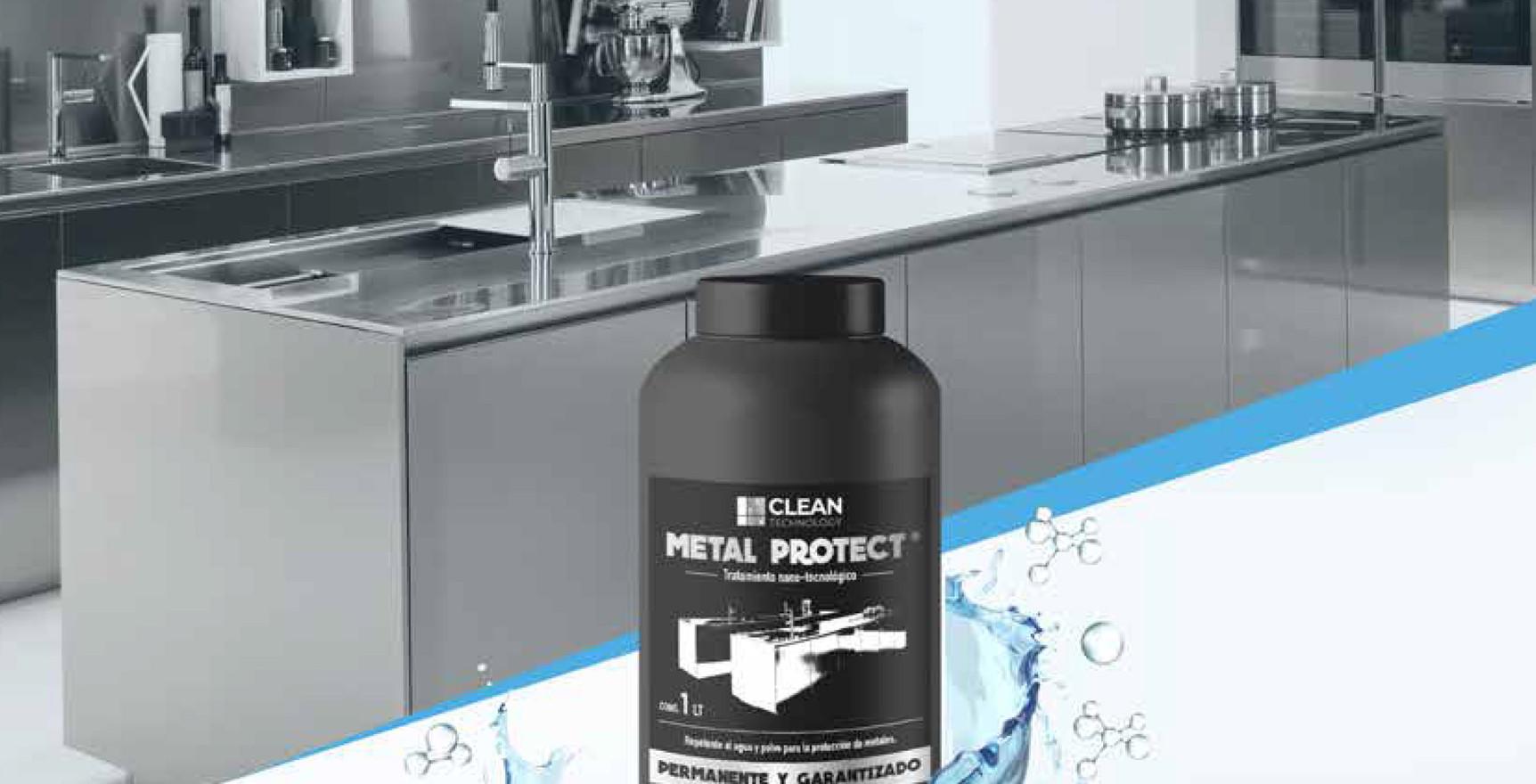pres metal protect en-1.jpg
