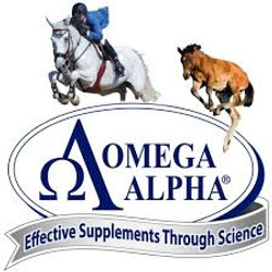 Omega Alpha Supplements