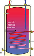 heat-pump-water-heater.jpg