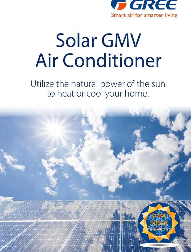 Solar AC-Brochure-02122019-1.jpg