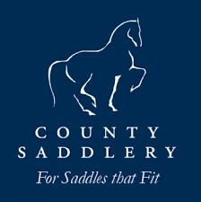 County Saddlery