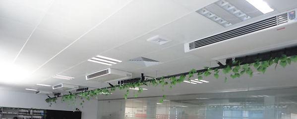 ceiling-mount-FCU.jpg