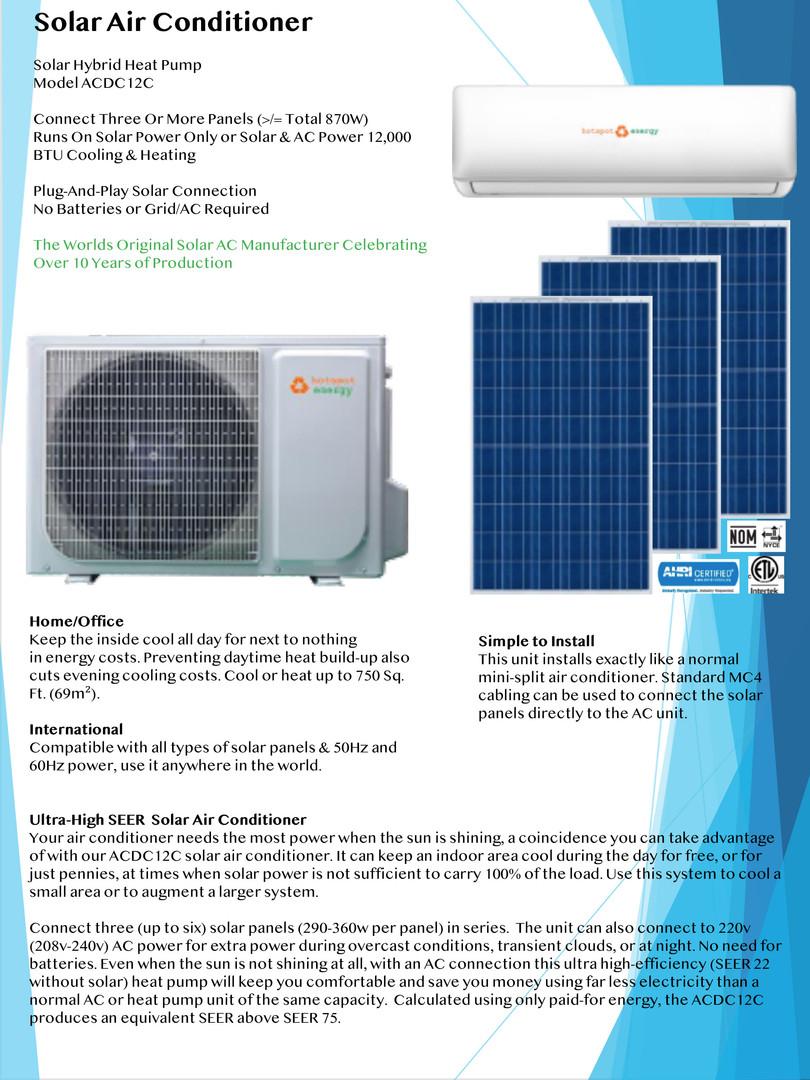 cool solar hotspot specs 12c_eng-2.jpg