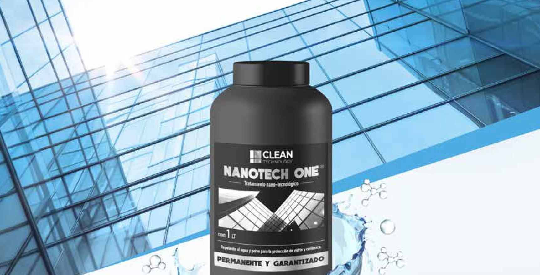 pres nanotech one en-1.jpg