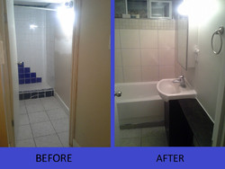 bownessbathbeforeafter