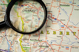 Alberta state on the map.jpg
