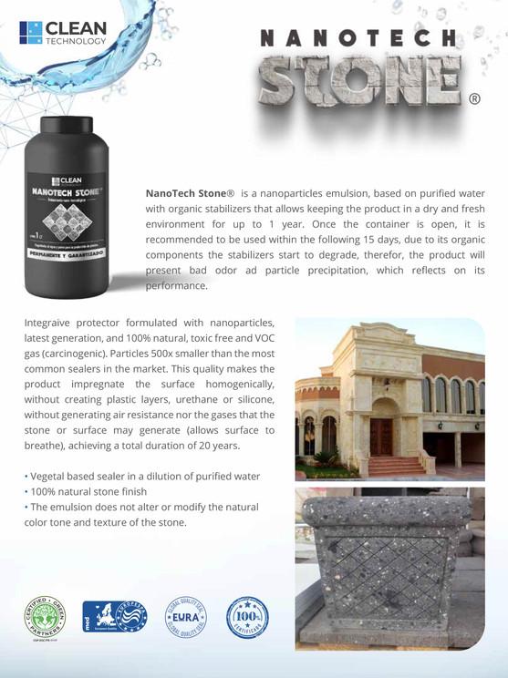 pres stone EN-2.jpg