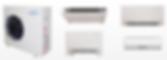 Screen Shot 2020-03-10 at 16.46.56.png