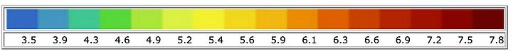 Screen Shot 2020-04-07 at 17.35.20.png