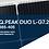 Thumbnail: Zamna Climate Solar Ready 18,000btu Minisplit AC/Heater Package