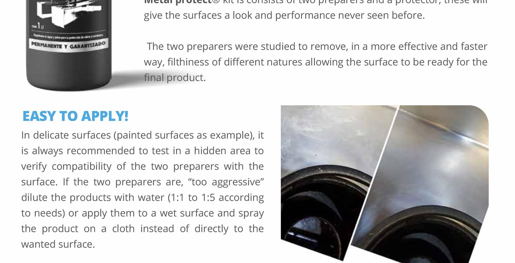pres metal protect en-2.jpg