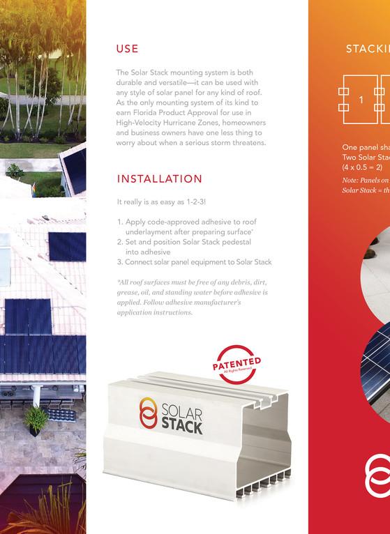 SS-Brochure-2.jpg