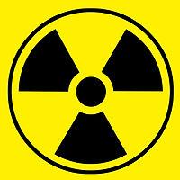 danger-radioactive-1-1244879-640x640.jpg