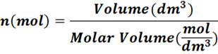 mol gas.png