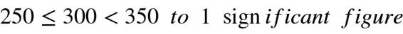 eq89.png