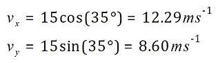 velocity comp values.jpg