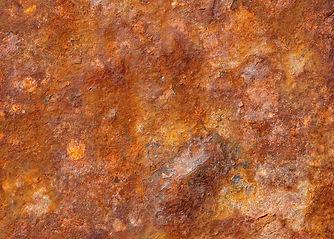 rusty-iron-plate-1174663-638x456.jpg