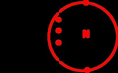 N2.png