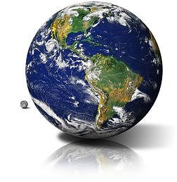 earth-1360885-639x655.jpg