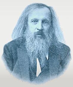 kisspng-dmitri-mendeleev-chemistry-scien