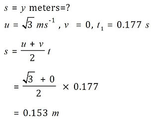 example 2.png answer part 4.jpg