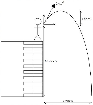 problem 1.jpg