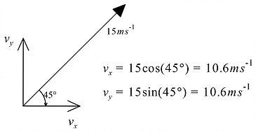 velocity comp. 2.jpg