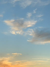 Clouds for Website.jpeg