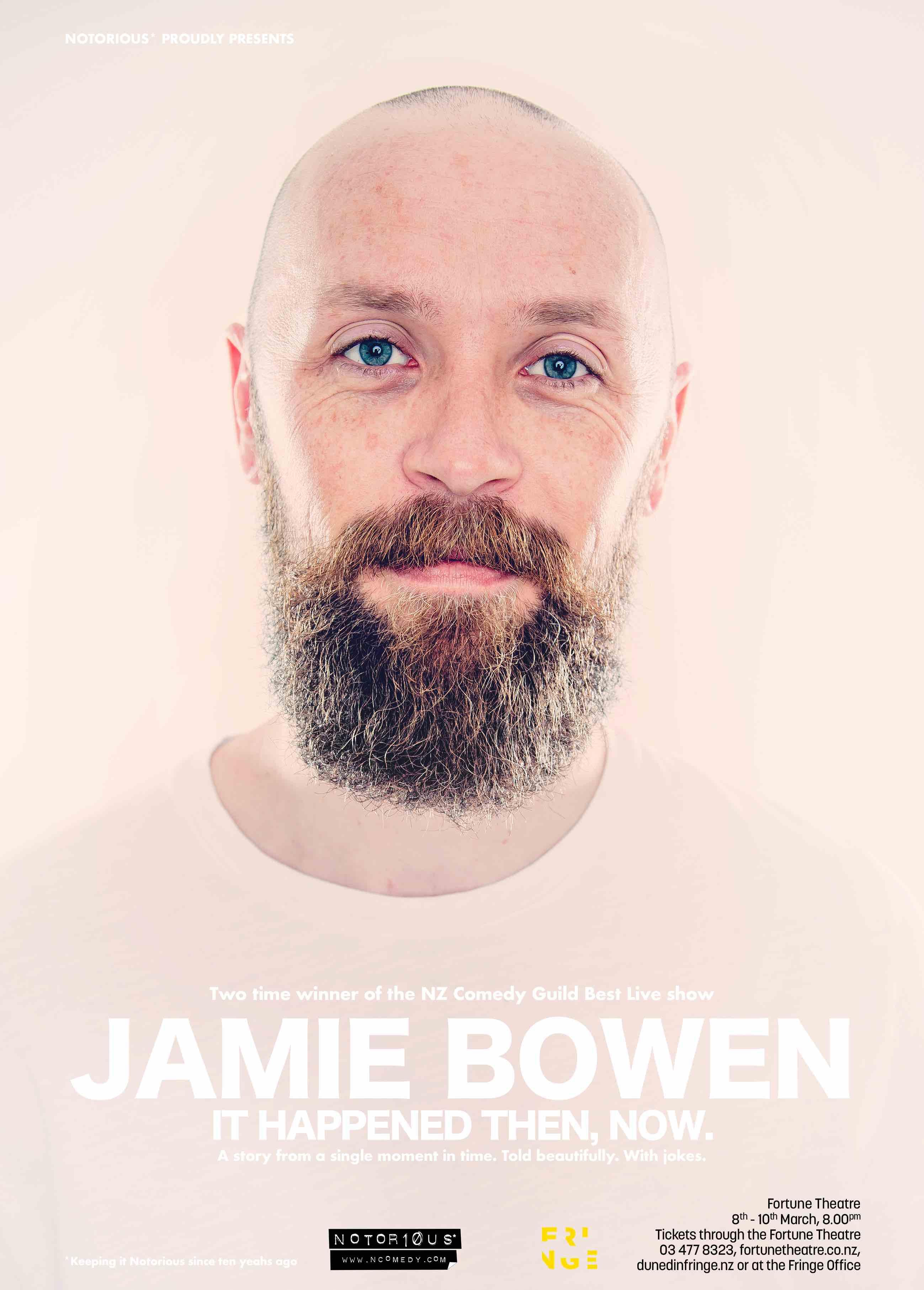 Jamie A3 Dunedin - 2018 copy 4
